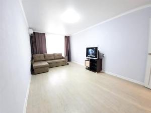 Armavir Apartments 3