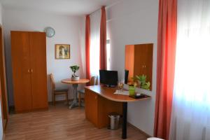 Guesthouse Bajc