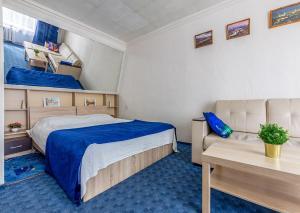 Apartment Hanaka 2-ya Vladimirskaya