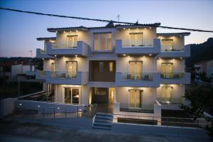 obrázek - Verano Apartments