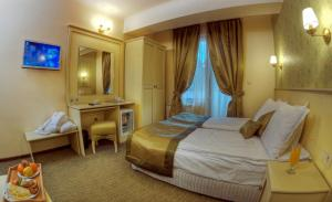 Hotel Iva & Elena - Pamporovo