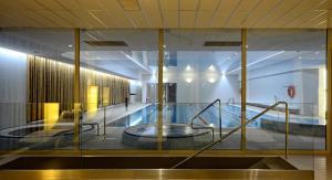 Hotel Bażantowo Sport