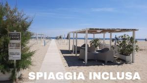 Ostello Stella Marina - AbcAlberghi.com
