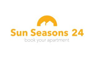 Apartamenty Centrum Sun Seasons 24