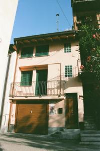 obrázek - Casa Turistica Dante