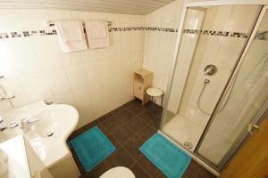 Ferienhaus Mott - Apartment - Lermoos