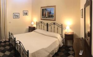 NinfaDea Appartaments and Rooms - AbcAlberghi.com