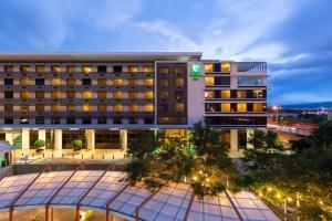 Holiday Inn San Jose Escazu, San José