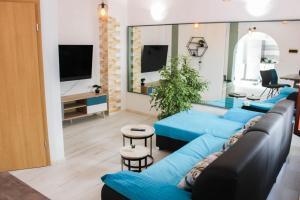 obrázek - Apartment Izola: Old city center