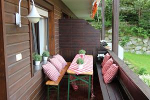 Apartment Axams - Hotel - Innsbruck