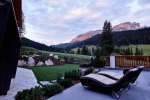 Hotel Costes - AbcAlberghi.com