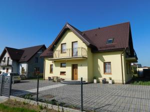 Villa Danek