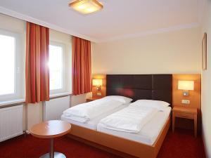 Hotel Goldener Adler - Linz