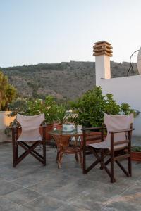 BREATHTAKING VIEW U FALL IN LOVE WITH Argolida Greece