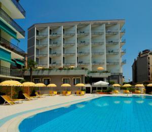 obrázek - Residence Mediterranée