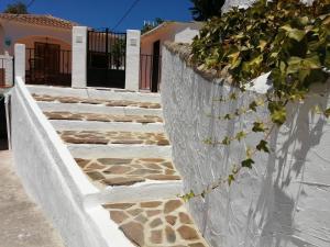 Villa de Mil Veranos