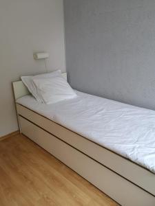 Apartament Nadmorski Jastarnia