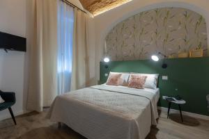 Antica Bottega Riva d'Arno - AbcAlberghi.com