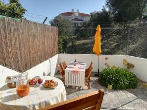 obrázek - Cosy apartment with terrace
