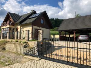 Hillside Cottage Eliza