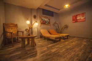 Lidya Hotel, 48300 Fethiye