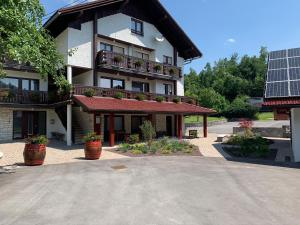 Žigon Bed & Breakfast