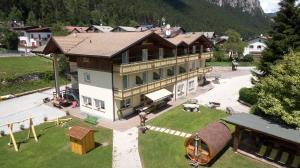 Hotel Garni Relax - Fai della Paganella