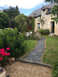 Location gîte, chambres d'hotes Les Moulins Viaud dans le département Maine et Loire 49