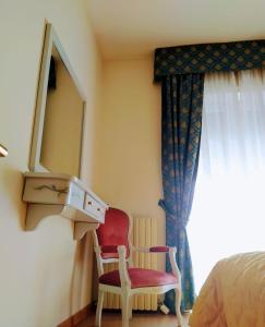 Hotel Aquila & Edelweiss - Camigliatello Silano