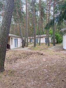 Domki Kaja