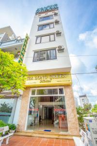 Hạ Long Green Hotel