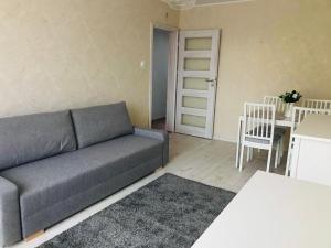 Apartaments Bałtyk Gdynia