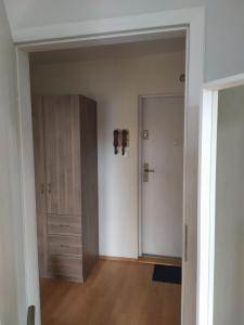 Apartament Nadmorski Gdańsk