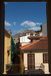 Mora Valisi Argolida Greece
