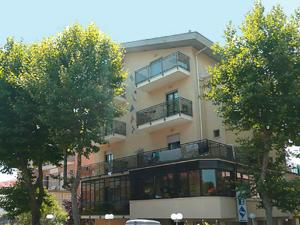 hotel abay - AbcAlberghi.com