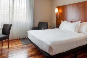 AC Hotel Ciudad de Pamplona, a Marriott Lifestyle Hotel - Beriáin