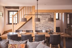 Les Hauts de Saint-Lary - Hotel - Saint-Lary Soulan