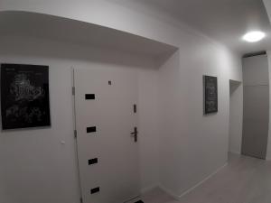 OdNowa Apartamenty