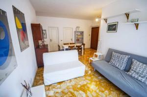 obrázek - Casa Fiore
