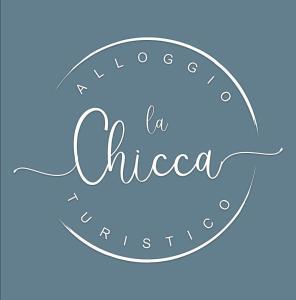 La Chicca Alloggio Turistico - abcRoma.com