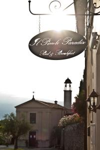 Accommodation in San Felice del Benaco