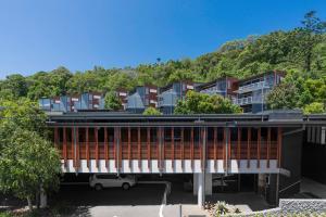 Peppers Noosa Resort and Villas