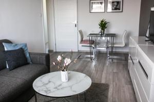 Apartament ZARA
