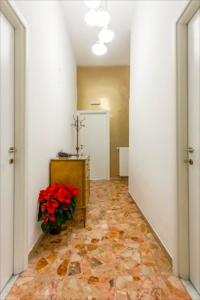 Charming apartment in Monti( Close to Colosseum) - abcRoma.com