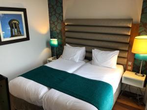 Hotel Indigo Edinburgh (22 of 57)