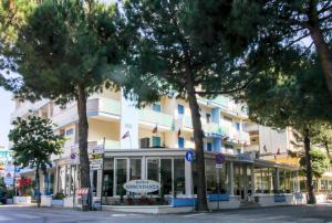 Hotel Abbondanza - AbcAlberghi.com
