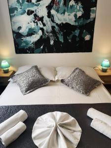 Apartments Spiro