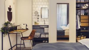 Hotel Saul (8 of 48)