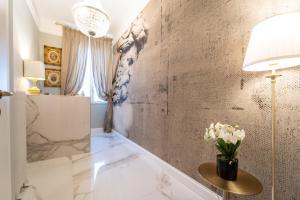 Le Dimore Suites Milano - AbcAlberghi.com