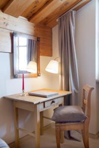 Hotel Angela - Lech